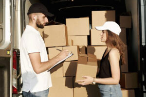 Packers and Movers In Manikonda